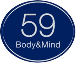 Massaggi e Postura Lecco