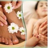 Massaggio Antipodi